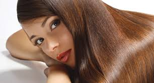 cellophane clear shine gloss treatment best hair colorist in