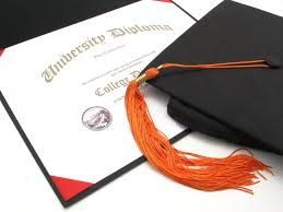 graduation diploma covers make graduationdiploma covers diploma covers as keepsakes