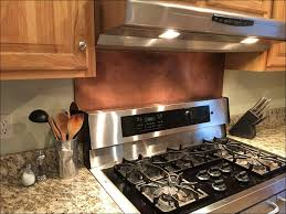 kitchen metal backsplash kitchen stainless tile backsplash kitchen stove wall protector