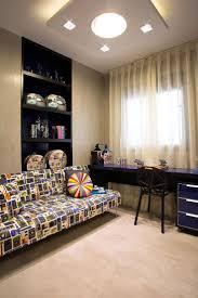 368 best decor home office images on pinterest woodwork desk