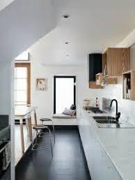 cuisine blanche sol noir cuisine blanche sol noir 18 armoire en bois ikea mzaol 38976