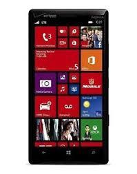black friday cell phone sales verizon cell phones u0026 smartphones ebay