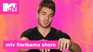 the cast of mtv floribama shore s favorite thanksgiving dishes