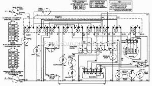 maytag mdb6000aww parts list and diagram ereplacementparts com