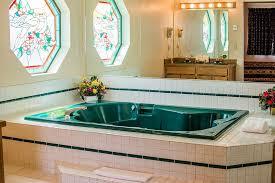 Comfort Inn Marysville Washington Village Inn U0026 Suites Marysville In Marysville Washington United