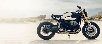 bmw vintage motorcycle ninet