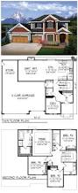 743 best house plans images on pinterest house floor plans