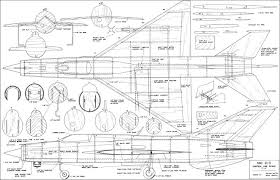 mig 21 uc scale plans aerofred download free model airplane plans
