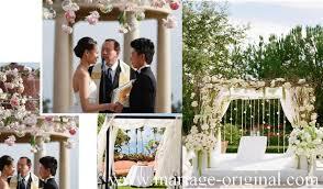 decoration eglise pour mariage décoration d église pour mariage frais d envoi gratuit