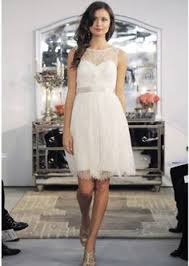 civil wedding dresses simple civil ceremony courthouse wedding dress banquet dinners