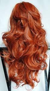 can you mix igora hair color cabelo ruivo maravilhoso ruivos pinterest red hair hair