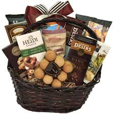 sympathy basket sympathy gift baskets free shipping 100 my baskets toronto