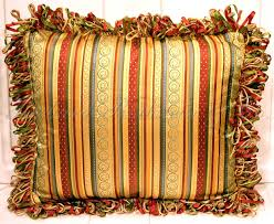 Home Decor Pillows Types Of Silk Decorative Pillows U003e Home Decorating Ideas U0026 Decor