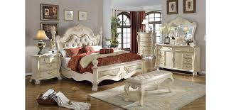Bedroom Furniture Calgary Fashionable Antique White Dresser Bedroom Furniture Antique White