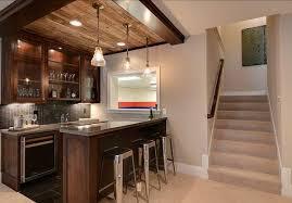 20 cool kitchen island ideas hative basement bar ceiling idea http hative com cool basement ceiling