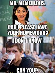 Senior In College Meme - best 25 ideas about college memes find what you ll love