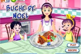 jeux de cuisine de de noel gratuit jeux de cuisine les meilleurs jeux gratuit 2018