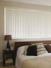 Home Depot Blackout Blinds Blinds Great Honeycomb Blinds Lowes Levolor Blinds Warranty