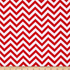 red white quilt fabric com