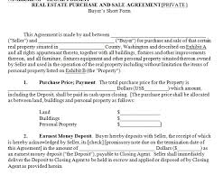 house sales contract under contract fort collins single family