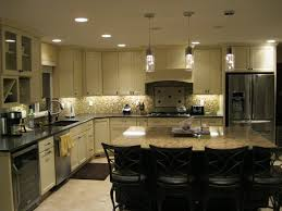 under cabinet lighting guide blog the kitchen place