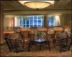 How Much Is Barona Buffet by Barona Resort U0026 Casino Updated 2017 Prices U0026 Reviews Lakeside