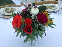 Flowers Wholesale Wholesale Flowers Wholesale Wedding Flowers Bulk Flowers Buy