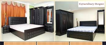 Wood Furniture Rate In India Furniture Store Buy Furniture Online Samantahomestore Com