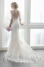 wu wedding dresses wu 15625 wedding dress madamebridal