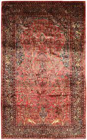 How To Sell Persian Rugs by Persian Silk Rugs For Sale Roselawnlutheran