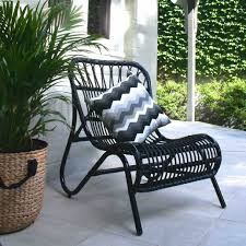 petite retreat stylish outdoor furniture sydney