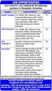 Resume Samples Java by Job Description For Application Developer Resume Sample Java Pdf