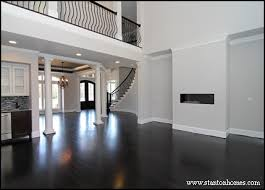 custom home design tips new home building and design blog home building tips 2014 home