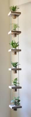 35 creative diy indoor herbs garden ideas ultimate 18 brilliant and creative diy herb gardens for indoors and outdoors