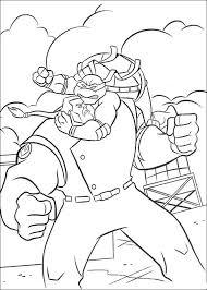 printable ninja turtles coloring pages teenage mutant ninja turtles coloring pages 26 teenage mutant