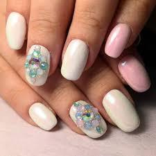 gem nail art designs images nail art designs