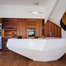 kitchen kitchen layouts modern kitchen architecture modern