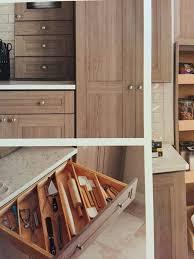 Martha Stewart Living Kitchen Cabinets 16 Best Chalkboard Fridge Images On Pinterest Chalkboard Fridge