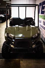 used 2013 polaris ranger 500 efi atvs for sale in wisconsin 2013