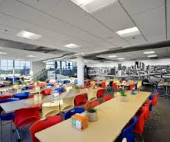 Corporate Office Interior Design Ideas Office Interior Design Ideas