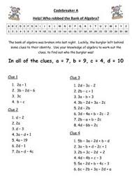 estimating square roots interactive notes and worksheet 8 ns 2