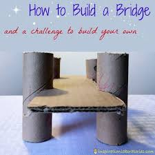 249 best engineering ideas for kids images on pinterest