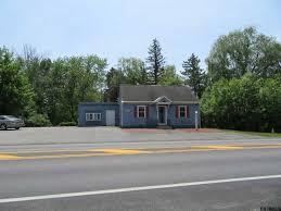 2 2 4 Highland Street Kingsbury Vic Residential Realtyusa Office Property List