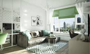living room designs for small spaces photos freche style fireplace