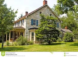stone house plans cottage bolukuk us
