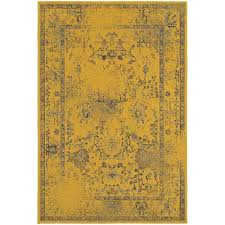 Area Rug Clearance Sale by Area Rug Sale Clearance Roselawnlutheran