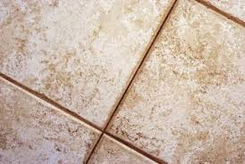 how to take care of porcelain tiles home guides sf gate