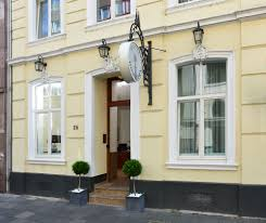 hotel domstern cologne germany expedia