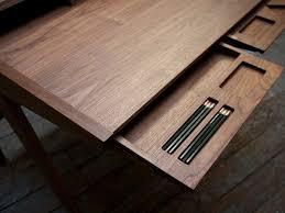 Modern Style Desks 9 Modern Designer Desks