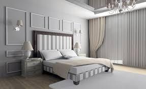 schlafzimmer verdunkeln schlafzimmer verdunkeln führt zu besserem schlaf gutekueche at